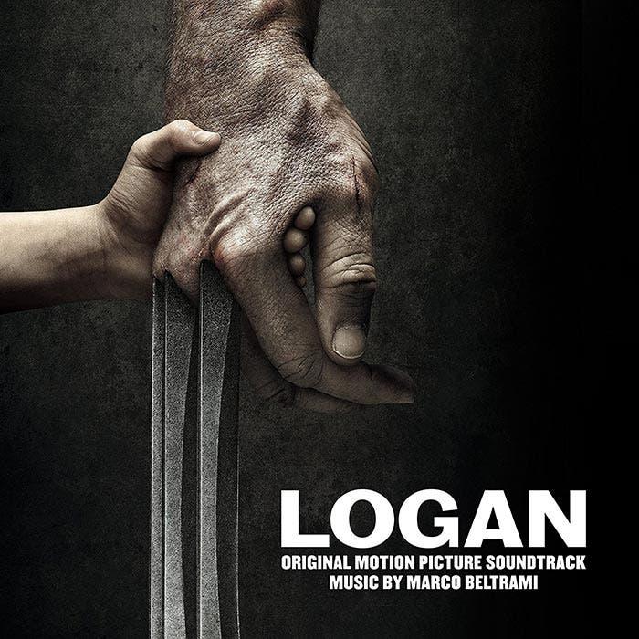 Este bombazo revela uno de los mayores SPOILERS de 'Logan'
