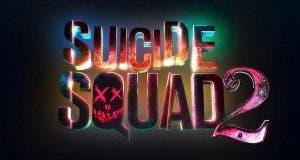 posible director de 'Escuadrón Suicida 2'
