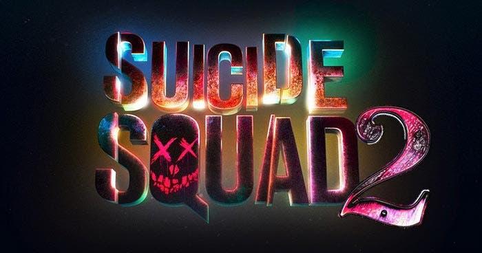 El guionista de 'Escuadrón Suicida 2' será el de 'La leyenda de Tarzán'