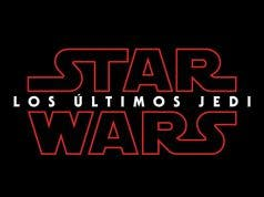 título de 'Star Wars: The Last Jedi' en su traducción al español