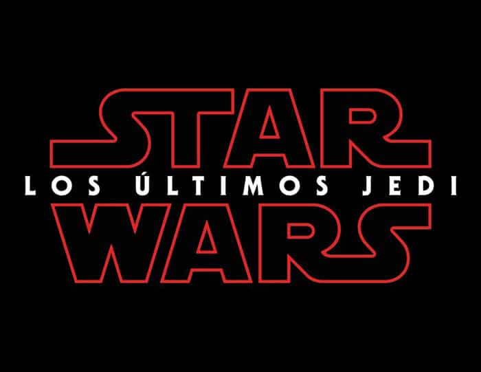 Star Wars: Los Últimos Jedi (2017), la despedida de Carrie Fisher