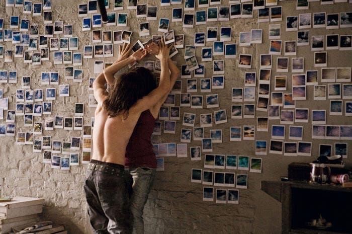 Cine de culto: Explicación de 'Las vidas posibles de Mr. Nobody'