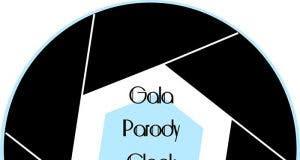 ¡La Gala Parody Clack del CPA Salduie regresa con humor!