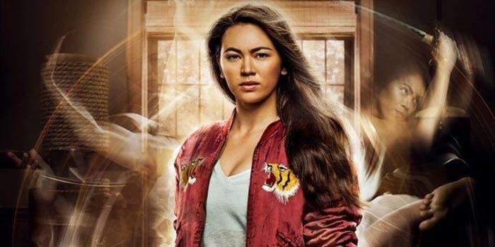 10 easter eggs de 'Iron Fist' y otros misterios de la serie