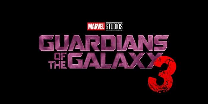 Marvel confirma 'Guardianes de la Galaxia 3'