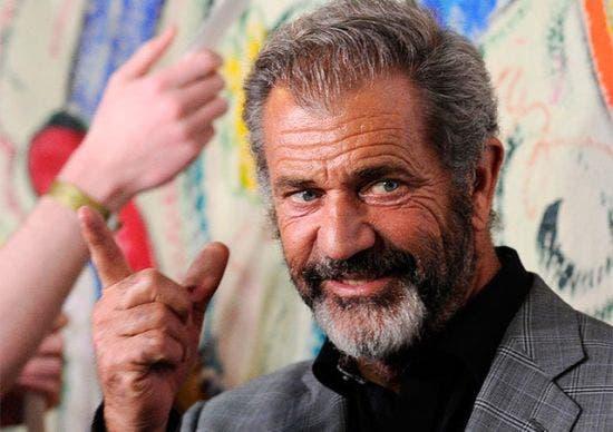 Impresiones de un traidor: Mel Gibson, Escuadrón Suicida, de locos todo