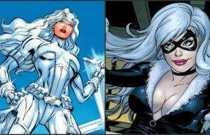 Sony hará otra película de Spider-Man titulada 'Silver and black'