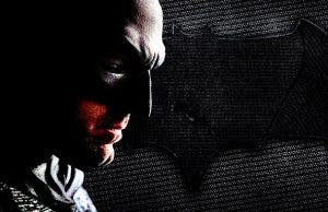 Gotham City Stories, Batgirl, Nightwing, Batman, 2019