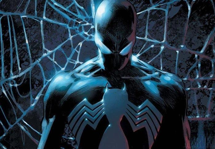 Veremos hasta tres trajes de Spider-Man en 'Spider-Man: Homecoming'