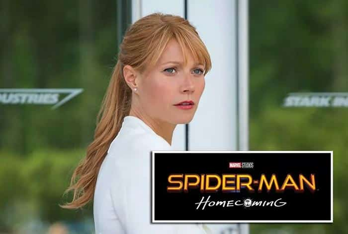 El inesperado cameo que veremos en 'Spider-Man: Homecoming'