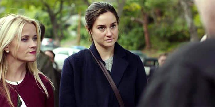 Crítica de 'Big Little Lies': Una de las series del año   Estrenos HBO