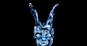 Donnie Darko película de culto regresará a los cines