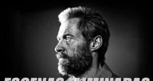 Reveladas las escenas eliminadas de 'Logan'