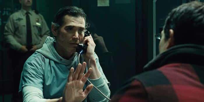 El gran villano inesperado revelado en el tráiler de la 'Liga de la Justicia'
