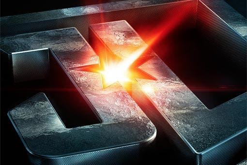 El tráiler de la 'Liga de la Justicia' podría llegar con Green Lantern