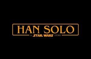 'Han Solo': No veremos a ningún personaje conocido de Star Wars