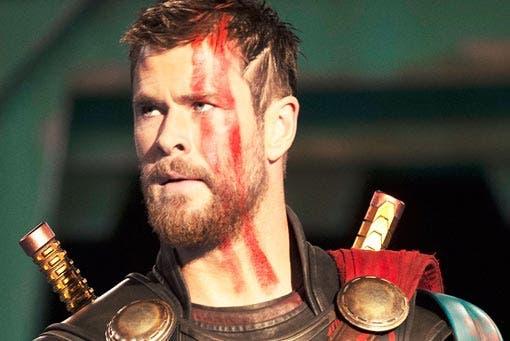 ¿Despidió Marvel a Chris Hemsworth como Thor? Esta es la graciosa y curiosa anécdota que vivió el actor que da vida al Dios del Trueno cinematográfico