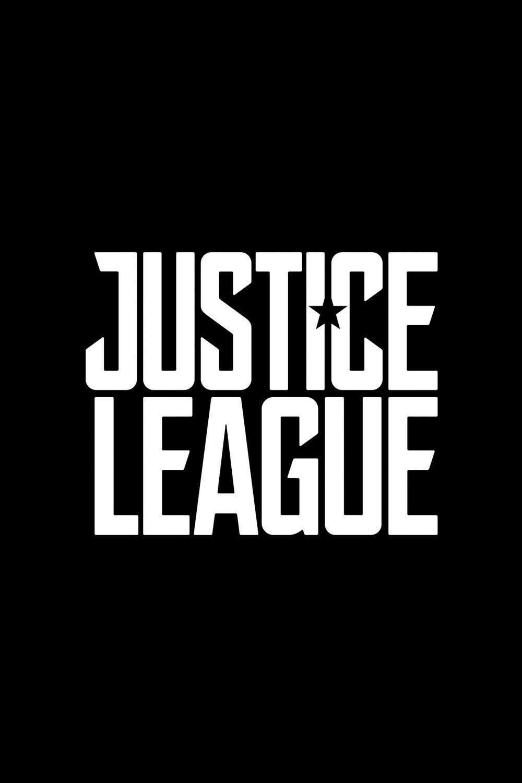 Warner publica el teaser trailer de la 'Liga de la Justicia'
