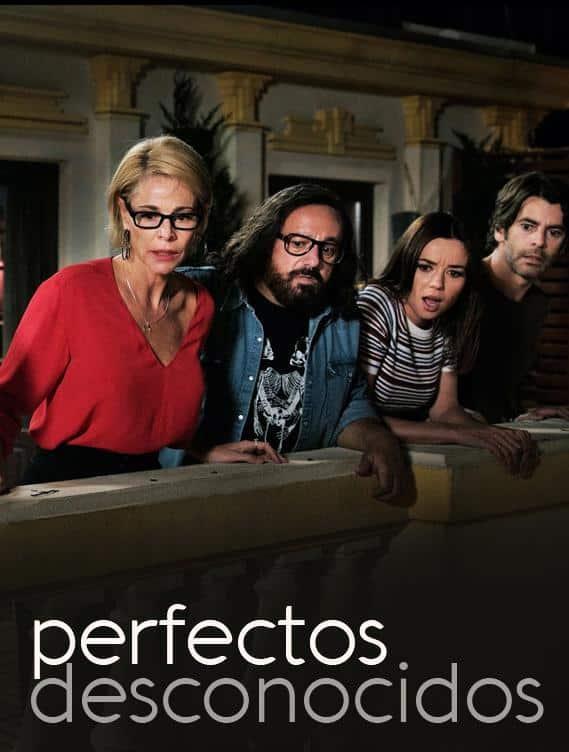Cine en pantalla grande - Página 12 Perfectos_desconocidos