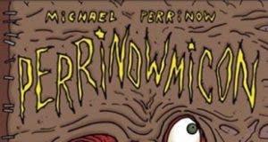 perrinowmicon