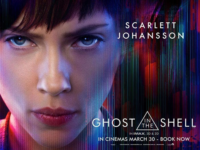 https://www.cinemascomics.com/wp-content/uploads/2017/03/poster-internacional-Ghost-in-the-Shell.jpg