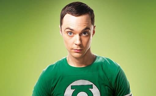 Tráiler de 'Young Sheldon' spin-off de 'The Big Bang Theory'