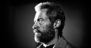 El impresionante homenaje a Hugh Jackman como Lobezno tras 'Logan'