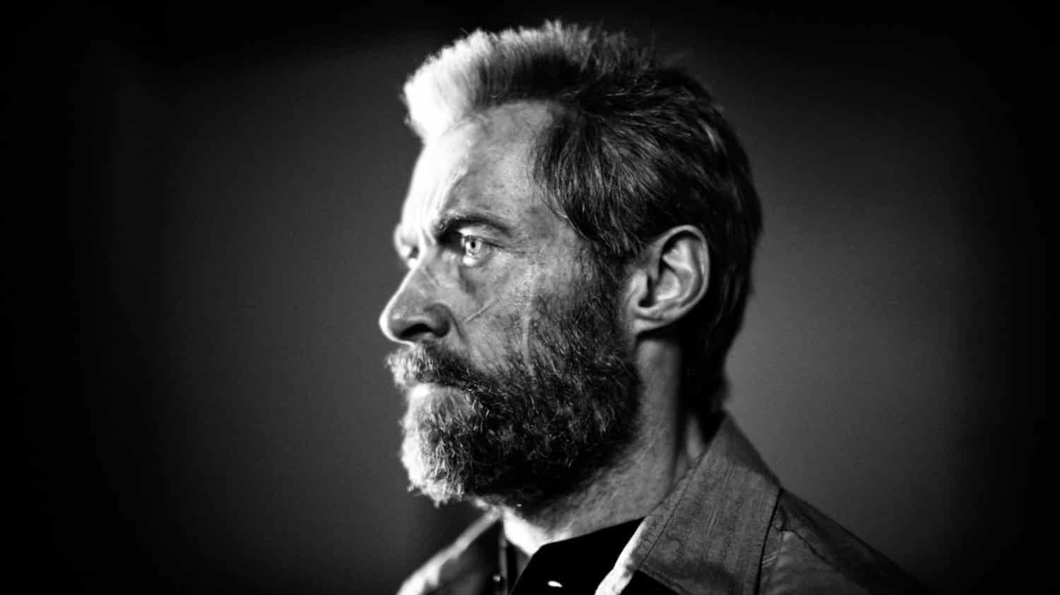 Logan: películas similares a Deadpool