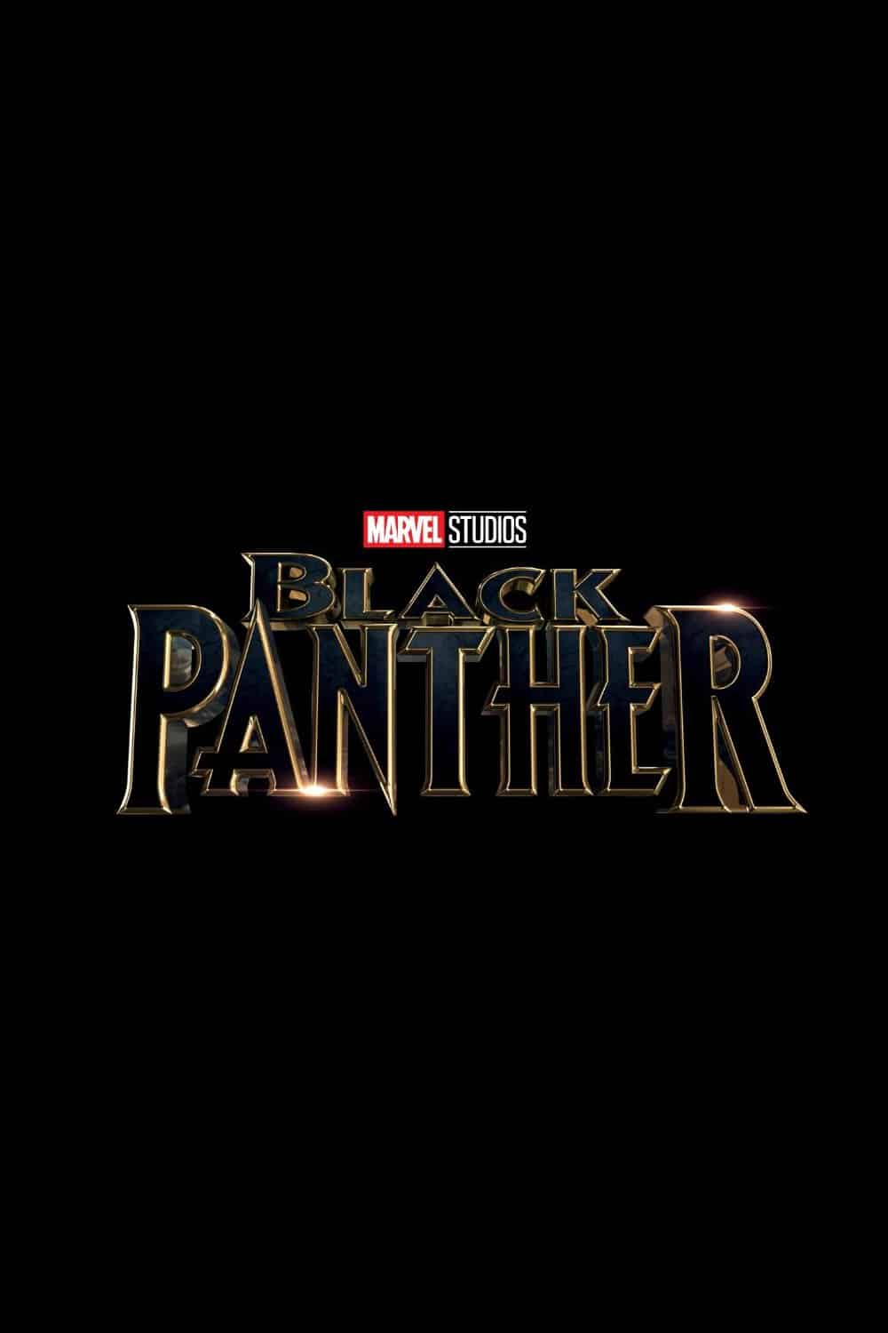 Filtrada La Escena Post Créditos De Black Panther Cinemascomics Com