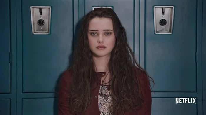 13 razones por las que debes ver '13 Reasons Why' | Estrenos Netflix