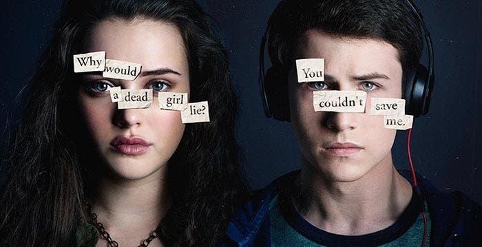 13 razones por las que debes ver 13 Reasons Why | Estrenos Netflix
