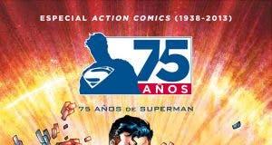 Superman podría tener un videojuego desarrollado por el equipo de 'Batman: Arkham Origins'