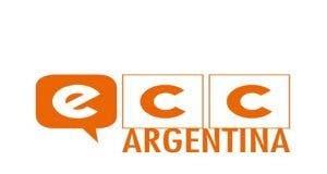 ECC Argentina
