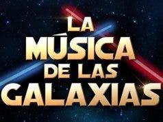 Film Symphony Orchestra elige Zaragoza para abrir su gira especial Star Wars