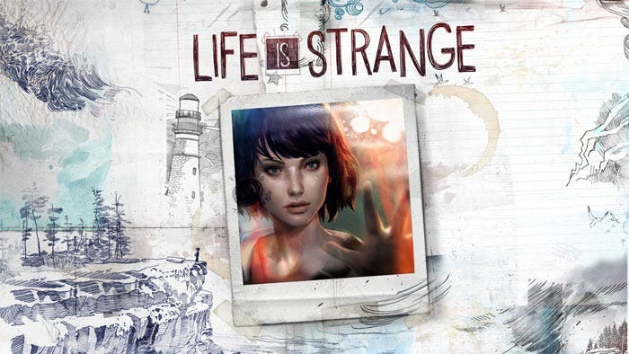 'Life is Strange' en '13 Reasons Why'