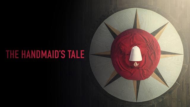 'The Handmaid's Tale' (series de HBO)