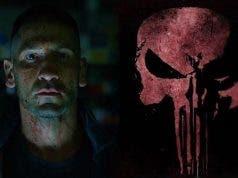 'The Punisher' (Netflix): Palizón a Frank Castle en las nuevas imágenes