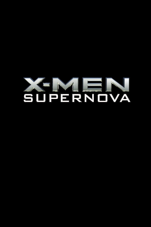 Poster de 'X-Men: Dark Phoenix'