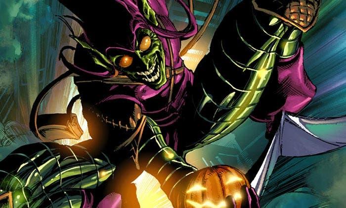 Estos son los villanos que NO veremos en las próximas películas de Spider-Man