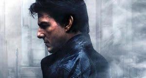 Estreno de 'Misión Imposible 6' con Tom Cruise y Henry Cavill