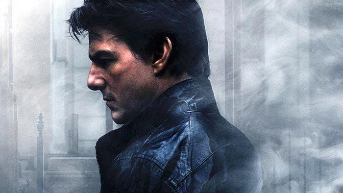 Estreno de Misión Imposible 6 con Tom Cruise y Henry Cavill