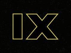 Confirmada la fecha de estreno de 'Star Wars: Episodio IX'