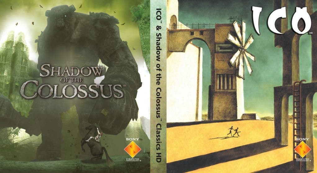 ico_and_shadow_of_the_colossus_the_collection