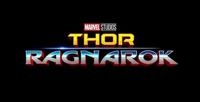 """'Thor: Ragnarok' también será una """"aventura por el espacio"""""""