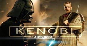 Reveladas las películas de Star Wars que veremos después del Episodio 9 (Obi-Wan Kenobi)