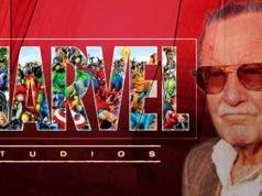 La teoría que unifica todos los cameos de Stan Lee en Marvel