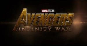 Problemas en Marvel con 'Vengadores: Infinity War' y 'Vengadores 4'