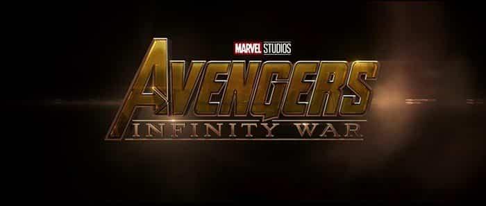 Vengadores: Infinity War (2018), precuela de Vengadores 4 (2019)