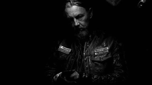 Tommy Flanagan Guardianes de la Galaxia Vol 2