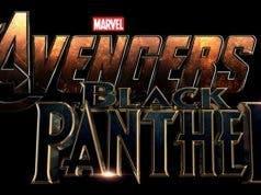'Vengadores: Infinity War' y su conexión con 'Black Panther'